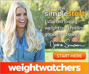 weight watchers simple start 2014