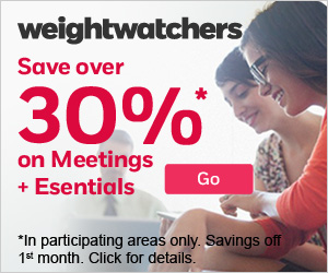 weight watchers meetings and essentials